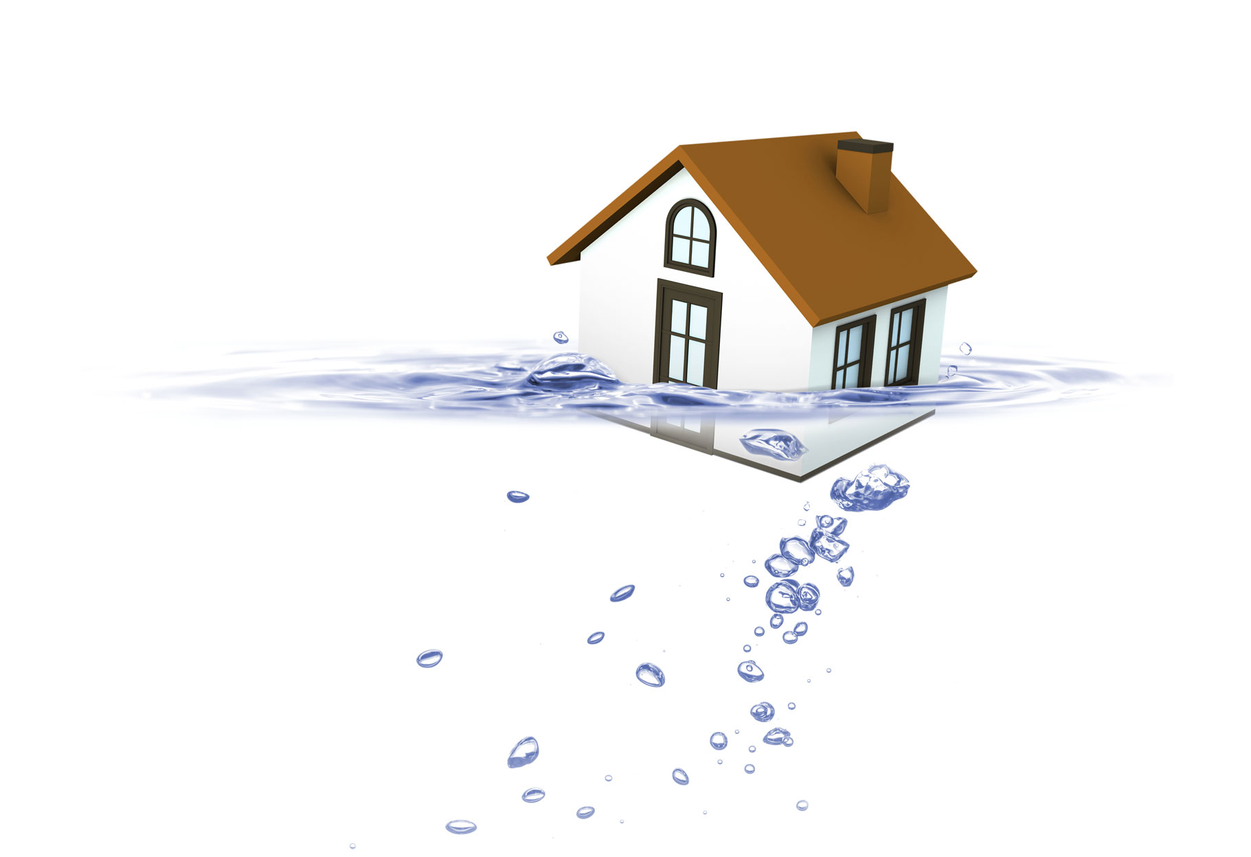 tampa-flood-insurance-agency