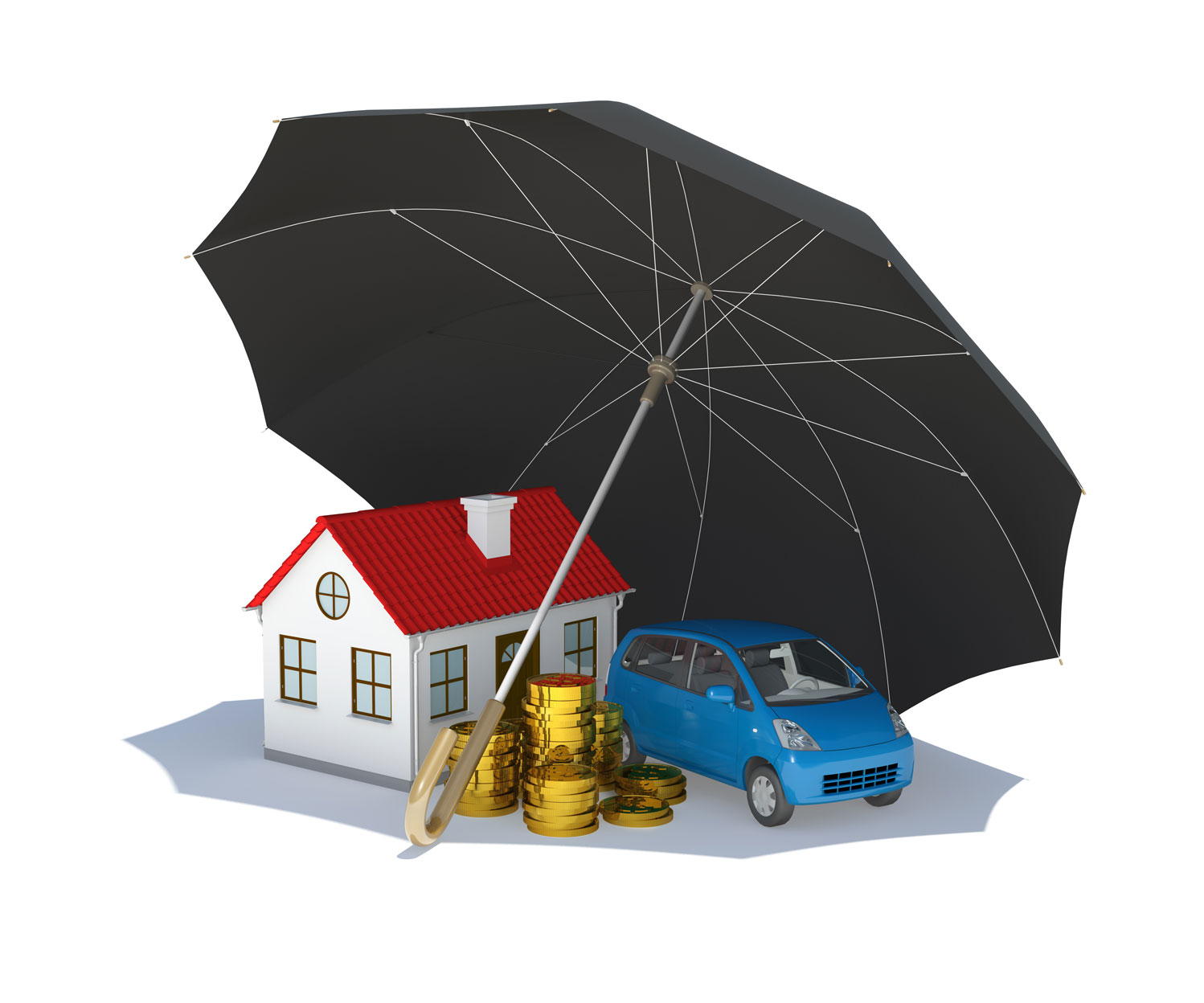 tampa-umbrella-insurance